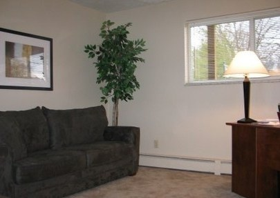Centennial Woods Apartments Photo Gallery 11