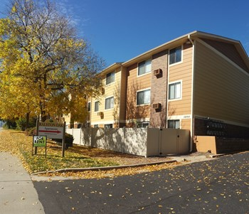 10795 Ralston Rd. 1-2 Beds Apartment for Rent Photo Gallery 1