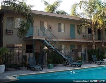 841 W. LA Habra Blvd Studio-3 Beds Apartment for Rent Photo Gallery 1