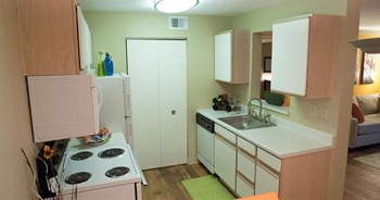 159 Elkhorn Meadows Drive 2-3 Beds Apartment for Rent Photo Gallery 1