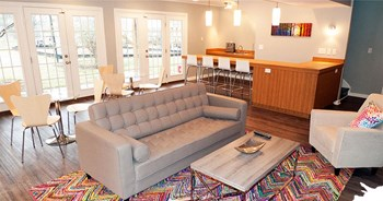 2530 Chelsea Drive 1-3 Beds Apartment for Rent Photo Gallery 1