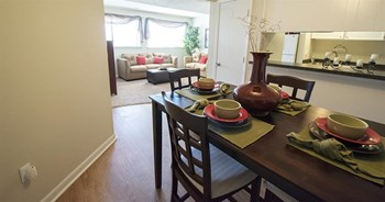 2200 South Rock Road 1-2 Beds Apartment for Rent Photo Gallery 1