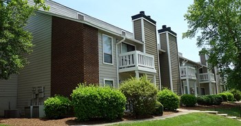 8061 Woodscape Drive 1-2 Beds Apartment for Rent Photo Gallery 1
