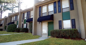 2700 Feather Run Trail 1-3 Beds Apartment for Rent Photo Gallery 1