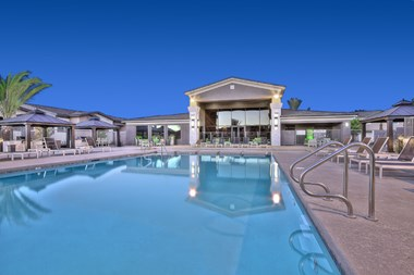 831 Coronado Center Drive  1-3 Beds Apartment for Rent Photo Gallery 1