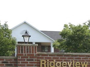 640 Ridgeview Circle 1-2 Beds Apartment for Rent Photo Gallery 1