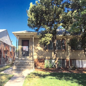 1585 Tamarac Street 2 Beds Apartment for Rent Photo Gallery 1