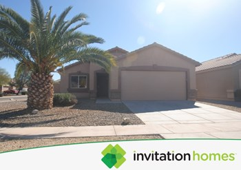 2903 E Bagdad Rd 3 Beds House for Rent Photo Gallery 1