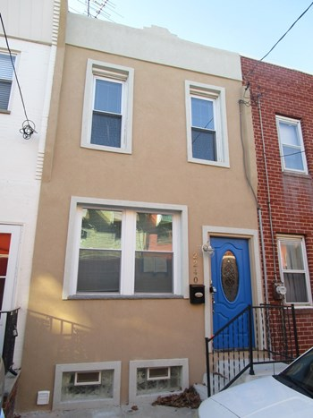 2240 Earp St 2 Beds House for Rent Photo Gallery 1