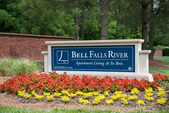 1302 Rio Valley Drive 1-3 Beds Apartment for Rent Photo Gallery 1