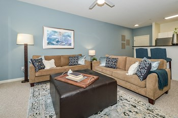 8101 Font Hill Court 1-2 Beds Apartment for Rent Photo Gallery 1