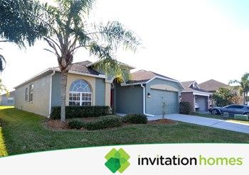 1741 Winsloe Dr 4 Beds House for Rent Photo Gallery 1