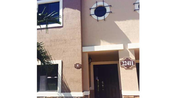 22411 SW 88th Place Unit 4 2 Beds House for Rent Photo Gallery 1
