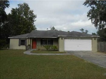 2361 Northview Drive 3 Beds House for Rent Photo Gallery 1