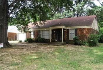3069 Basswood 3 Beds House for Rent Photo Gallery 1