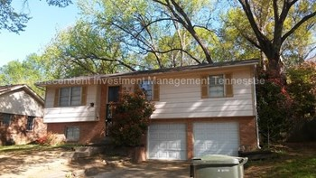 4178 Crain 4 Beds House for Rent Photo Gallery 1