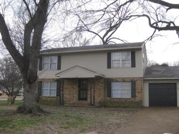 5143 Knight Arnold 3 Beds House for Rent Photo Gallery 1