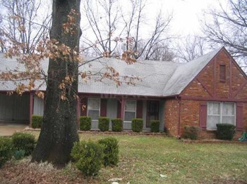 5830 Knight Arnold 4 Beds House for Rent Photo Gallery 1