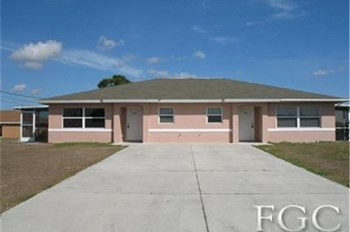 2412 Paul Ave 3 Beds House for Rent Photo Gallery 1