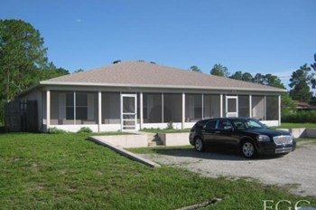 2426 Herb Ave 3 Beds House for Rent Photo Gallery 1
