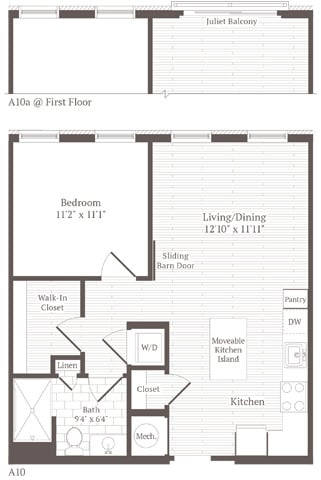 Ct newhaven corsair p0506958 a10 706aa01 2 floorplan