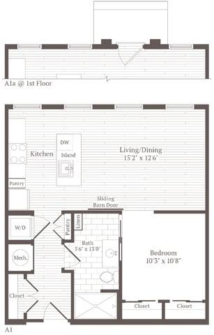 floorplan 363 image