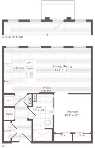 Ct newhaven corsair p0506958 a1 706aa02 2 floorplan