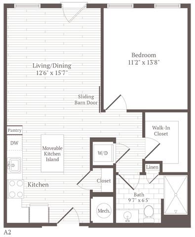 Ct newhaven corsair p0506958 a2 706aa04 2 floorplan