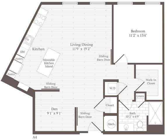 Ct newhaven corsair p0506958 a4 706aad01 2 floorplan