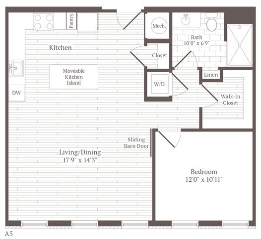 Ct newhaven corsair p0506958 a5 706aa09 2 floorplan
