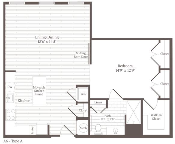 Ct newhaven corsair p0506958 a6 706aa10 2 floorplan