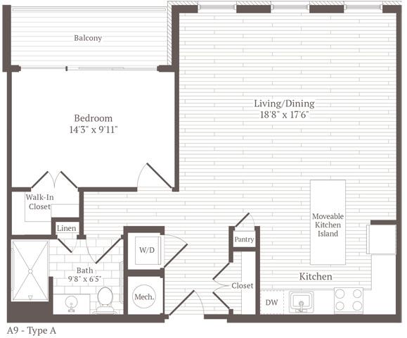 Ct newhaven corsair p0506958 a9 706aa07 2 floorplan