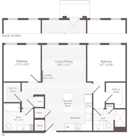 Ct newhaven corsair p0506958 b1 706bc04 2 floorplan