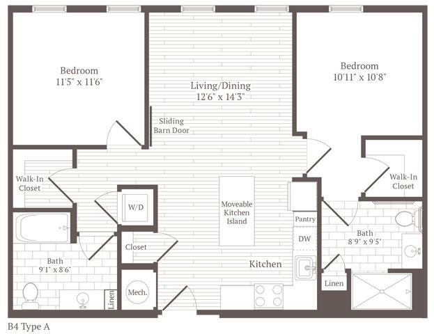 Ct newhaven corsair p0506958 b4 706bc01 2 floorplan