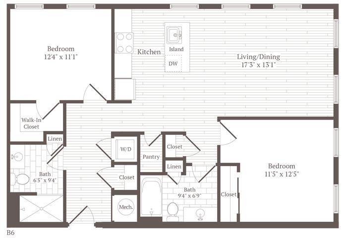 Ct newhaven corsair p0506958 b6 706bc05 2 floorplan