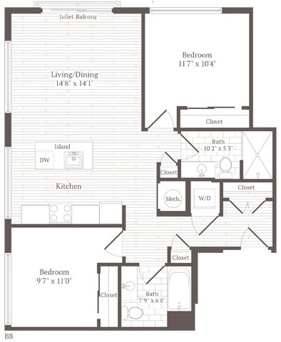 Ct newhaven corsair p0506958 b8 706bc02 2 floorplan