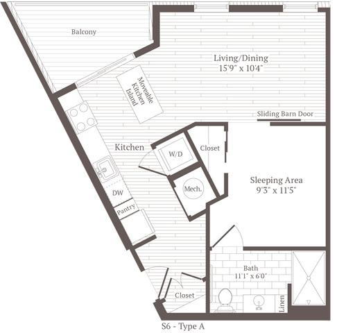 Ct newhaven corsair p0506958 s6 706sa02 2 floorplan