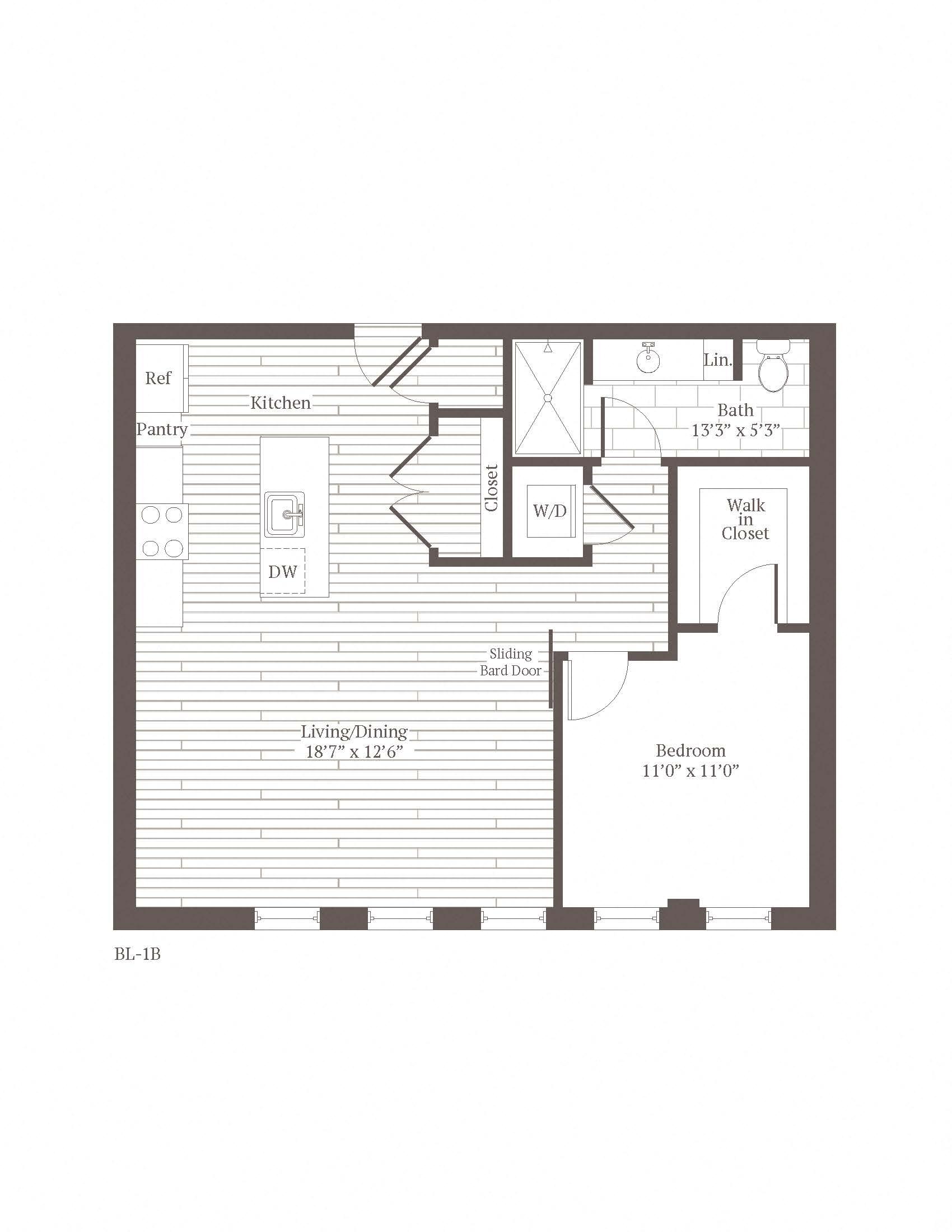 floorplan R202 image