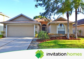 10258 Oasis Palm Drive 4 Beds House for Rent Photo Gallery 1
