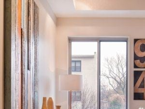 1350 R Street NW Studio-2 Beds Apartment for Rent Photo Gallery 1