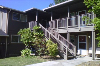 209 NW Glenhart Avenue 1-3 Beds Apartment for Rent Photo Gallery 1