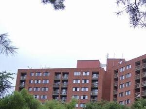 7080 Cradlerock Way 1-2 Beds Apartment for Rent Photo Gallery 1
