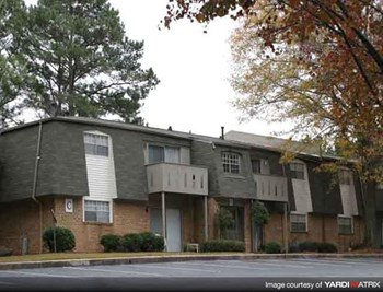 5724 Riverdale Road 1-2 Beds Apartment for Rent Photo Gallery 1