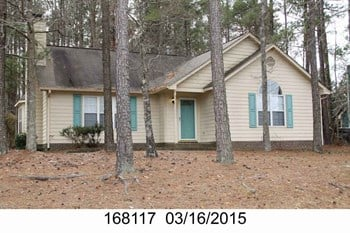 1102 Goldendale Dr 3 Beds House for Rent Photo Gallery 1