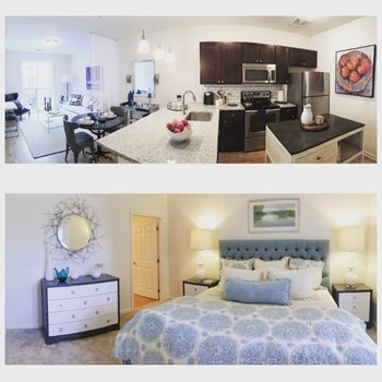 600 Righters Ferry Road 1-2 Beds Apartment for Rent Photo Gallery 1