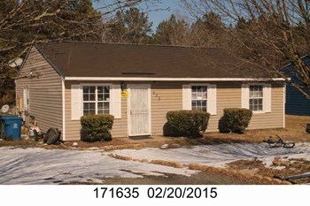 405 Pineland Avenue 3 Beds House for Rent Photo Gallery 1