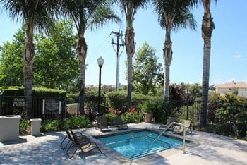 3100 Chino Hills Parkway 1-3 Beds Apartment for Rent Photo Gallery 1