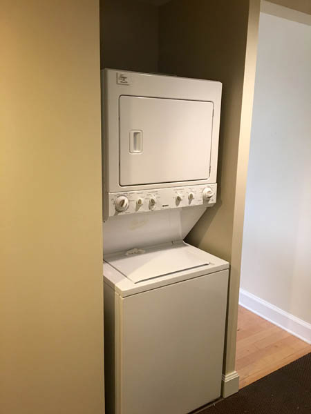 625 Main St 2 Beds Apartment For Rent