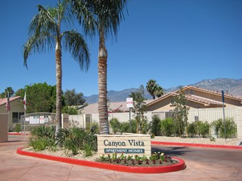 68605 Corral Road 1-3 Beds Apartment for Rent Photo Gallery 1