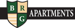 Telegraph Hill Apartments Property Logo 55